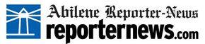 Abilene reporter news logo