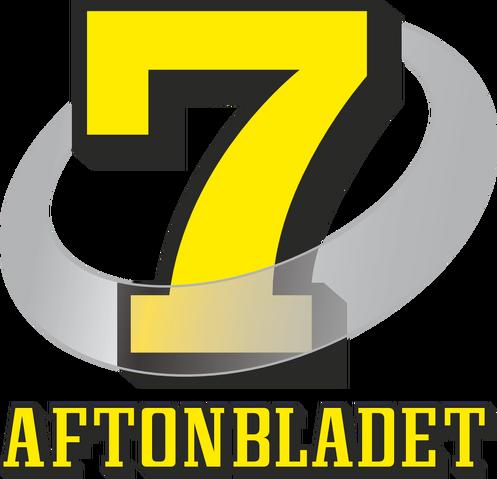File:Aftonbladet TV7.png