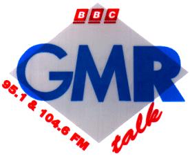 BBC GMR Talk 1995