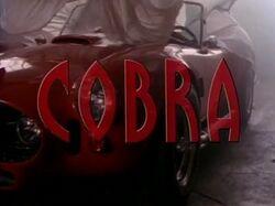 Cobra-Titlecard