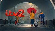 ITV2Umberella22013