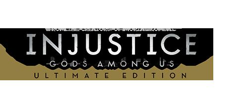 InjusticeGodsAmongUs Logo EN vf1