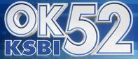 KSBI 2011