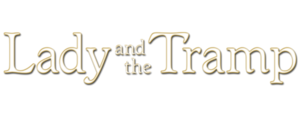 Lady and the Tramp 2006 Logo
