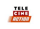 Logos telecine action 2