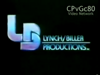 Lynch Biller Productions (1986) 2
