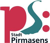 Pirmasens
