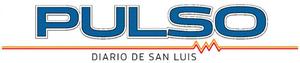 PulsoSLP