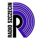 Radio szczecin Logo-stare
