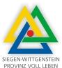 Siegen-Wittgenstein 01