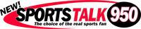 Sports Talk 950 WPEN