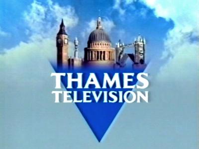 File:Thames-ident1991al.jpg