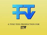 TyneTees1989