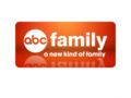 ABCFamily Logo Full Rounded RGB