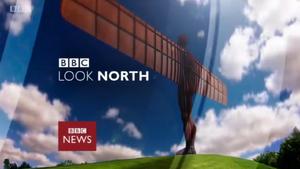 BBC Look North NE&C 2017