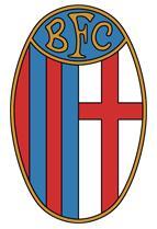 Bologna-fc-1909-c