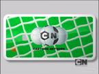 CNCheckItBumper003