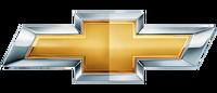 Chevrolet logo-2