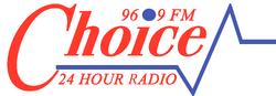 Choice FM 1990
