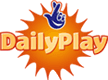Daily Play (2006)