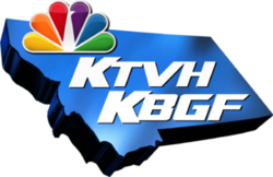 KTVH 12-KBGF 50