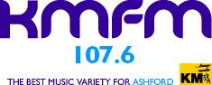 Kmfm Ashford 2006