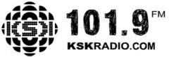 Kskradio-fondoblanco