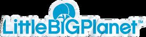 LittleBigPlanet (Horizontal)