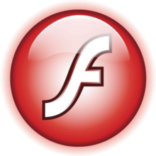Macromedia Flash (2005-2007)