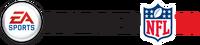 Madden-10-mobile-logo