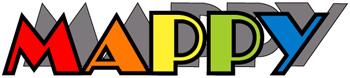 File:Mappy arcade logo.jpg