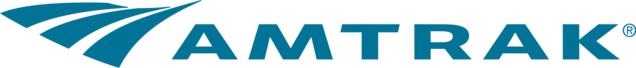 File:New Amtrak logo.png