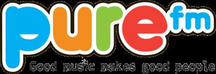 File:Pure FM logo 2010.png