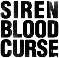 Siren Blood Curse (Europe)