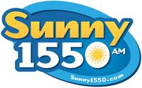 Sunny1550