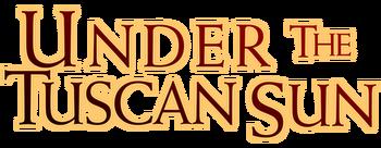Under-the-tuscan-sun-movie-logo