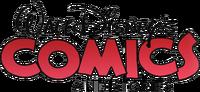 WDC&S logo 2015