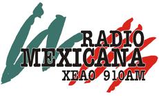 XEAO-910AM-MEXICALIBC