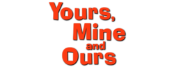 Yours-mine-and-ours-1968-movie-logo