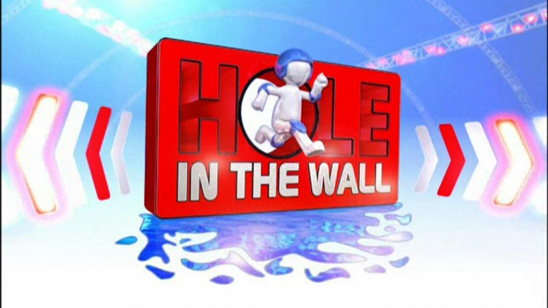 --File-hole in the wall 2008a.jpg-center-300px--