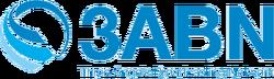 3ABN Network Logo