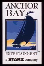 AnchorBay2006