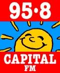 Capital FM Sun
