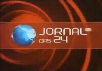 J24 2004