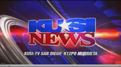 KUSI Legal ID