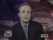 MSNBC90sbug