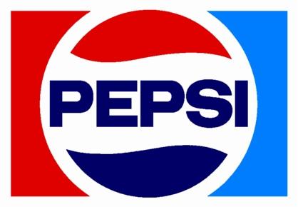 File:Older Pepsi logo.jpg