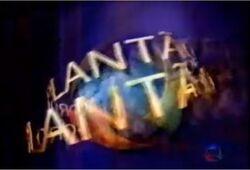 PlantaoRecord2003