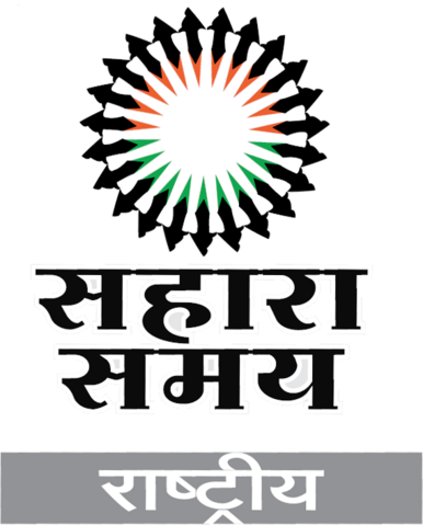 File:Sahara Samay National.png