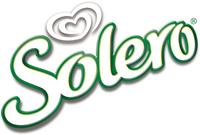 Solero logo 2007